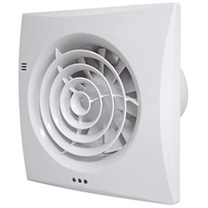 Best extractor fan bathroom kitchen reviews expert advice Most powerful bathroom extractor fan
